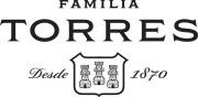 logo FamiliaTorres